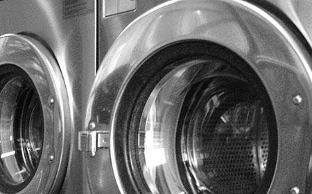 auto waschen sonntags